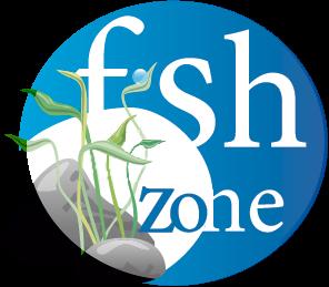 fishzone.eu